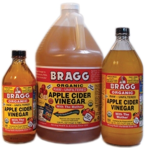 Bragg-Apple-Cider-Vinegar